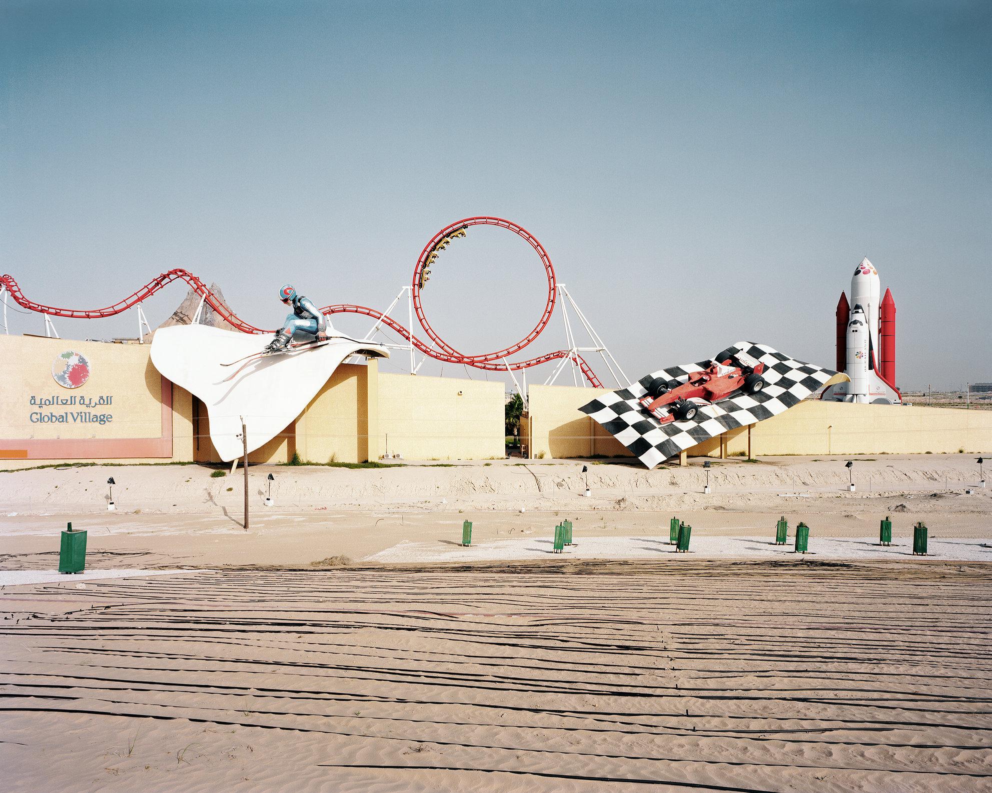 Sleeve_54_Dubailand_Sh_2_Edit.jpg