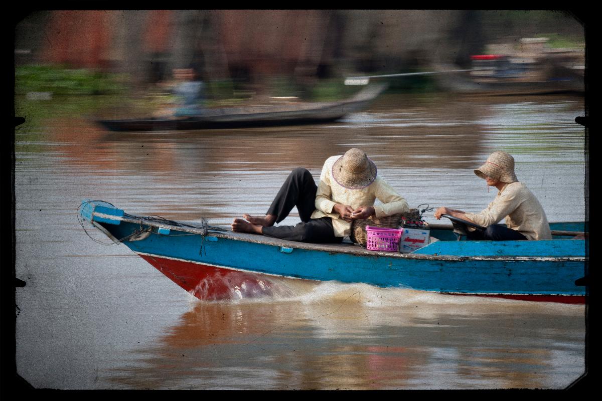 Cambodge26.jpg