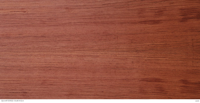 QUARTERED BUBINGA 623.jpg