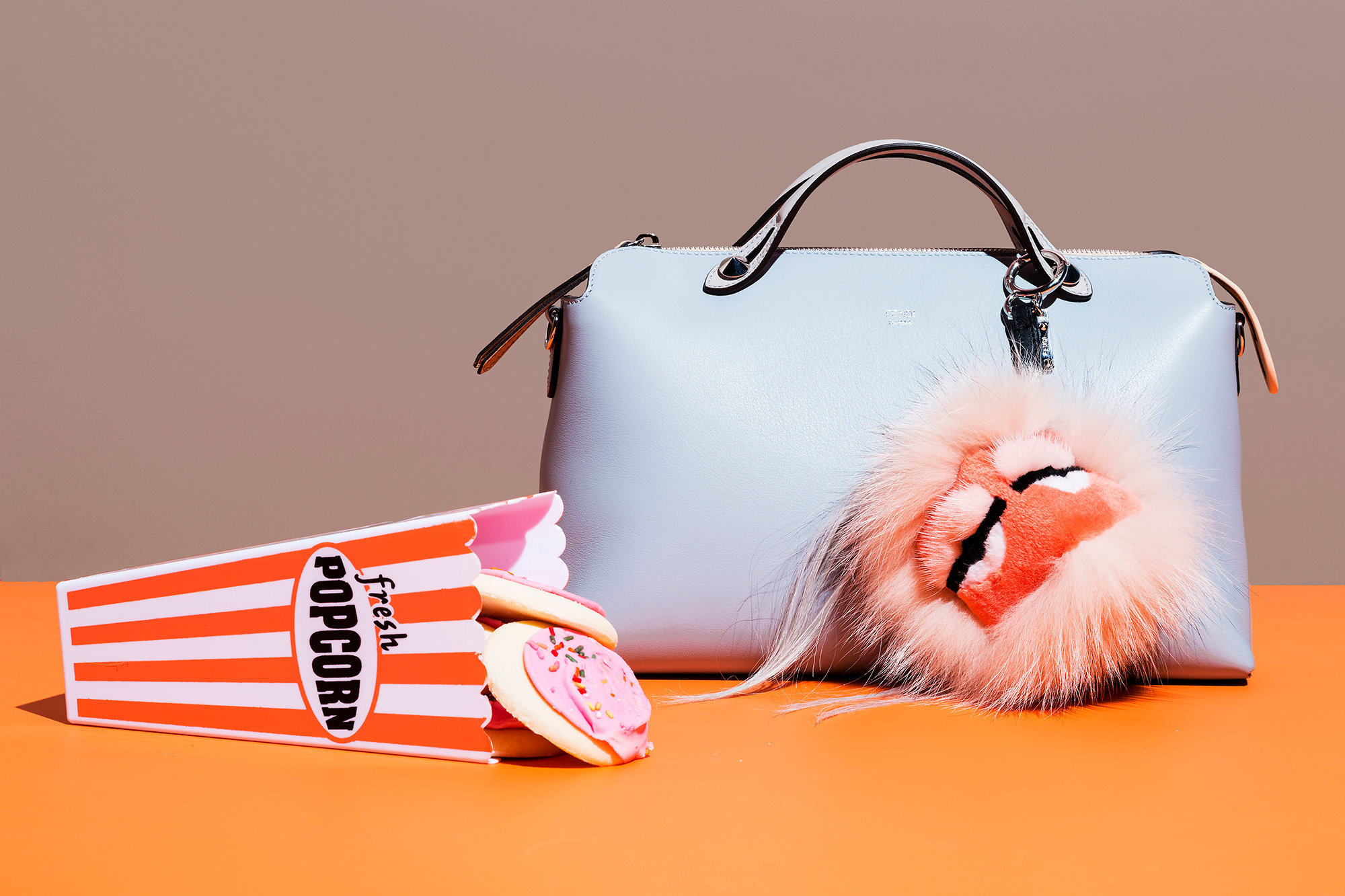Fendi_Monster_026.jpg