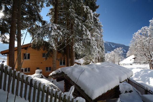 Chalet-Fuechsli-Klosters-Winter-2.JPG