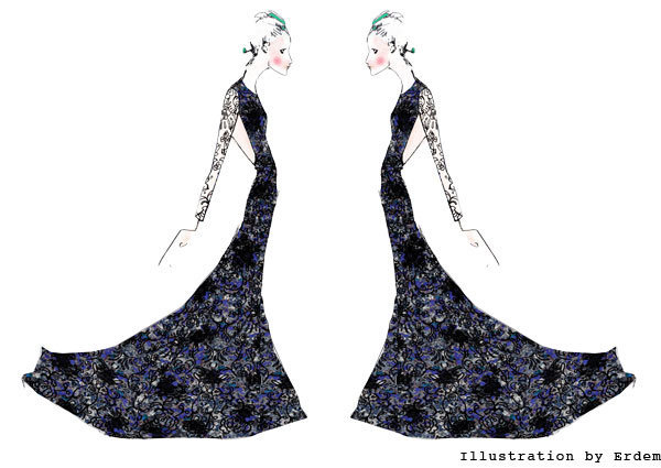 600x425xerdem-sketch-arizona-muse-dress-shopghost-shop-ghost-met-ball.jpg.pagespeed.ic.jpeg