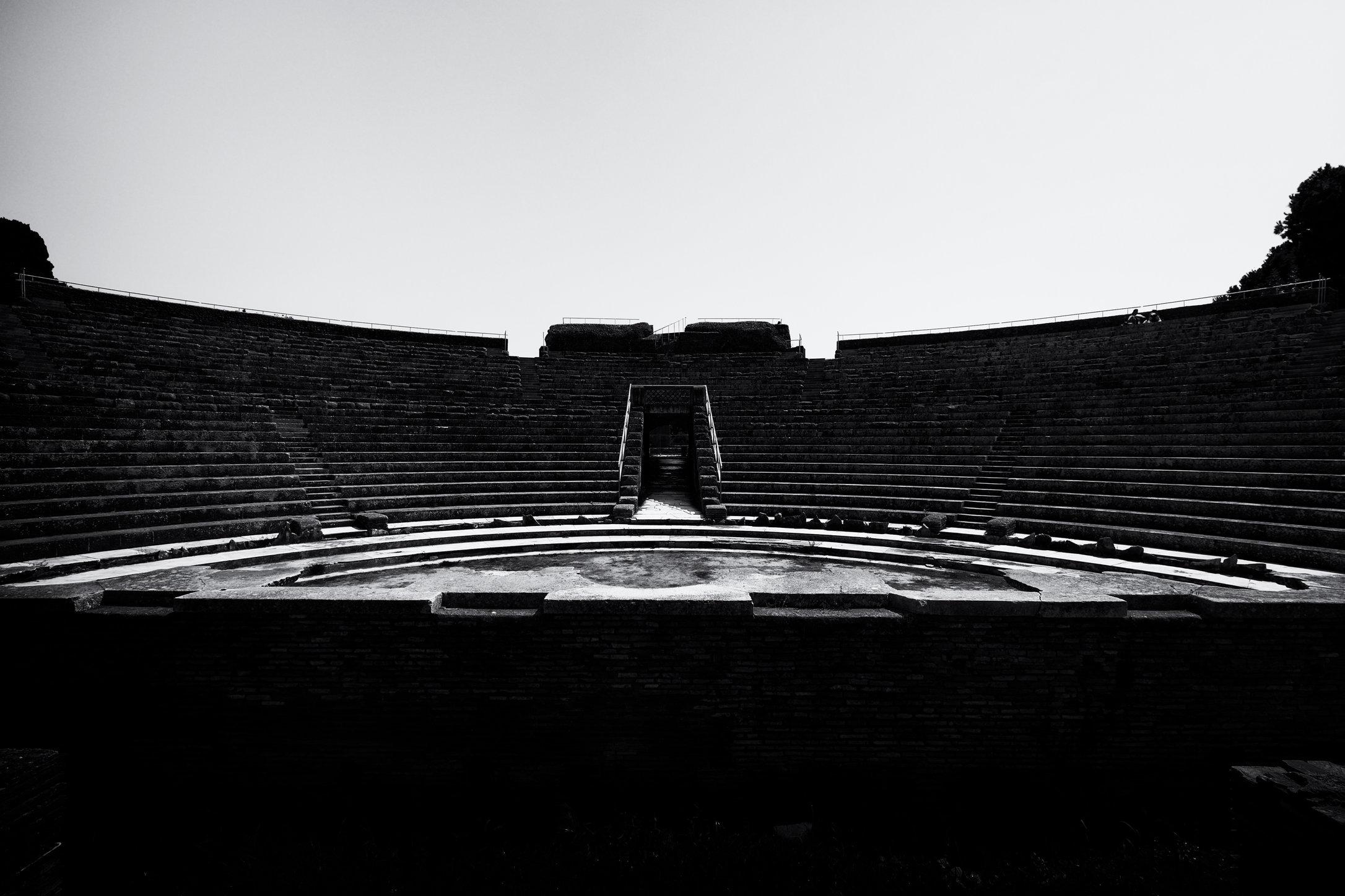 Roman heritage 20.jpg