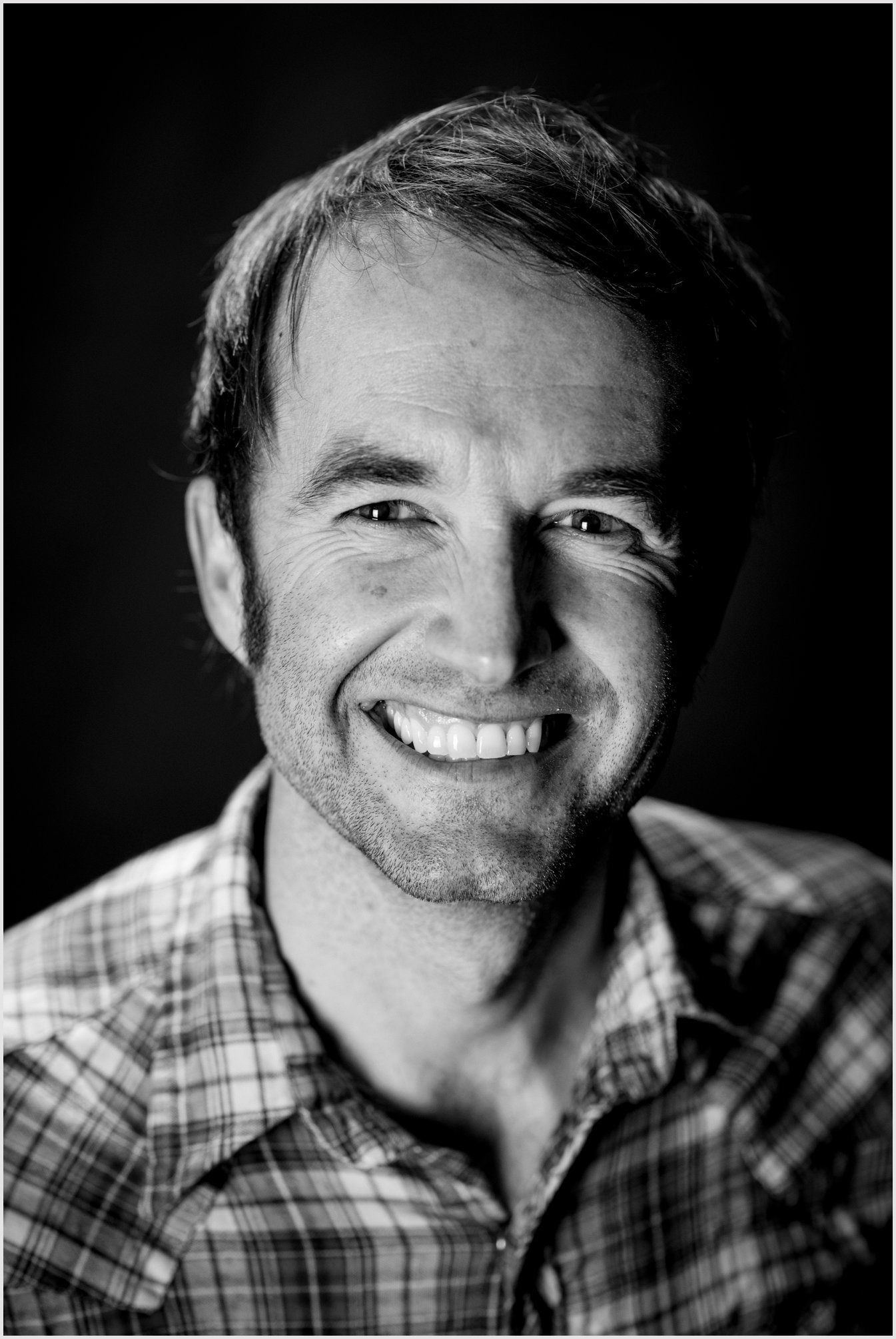 Carwyn, Film Producer