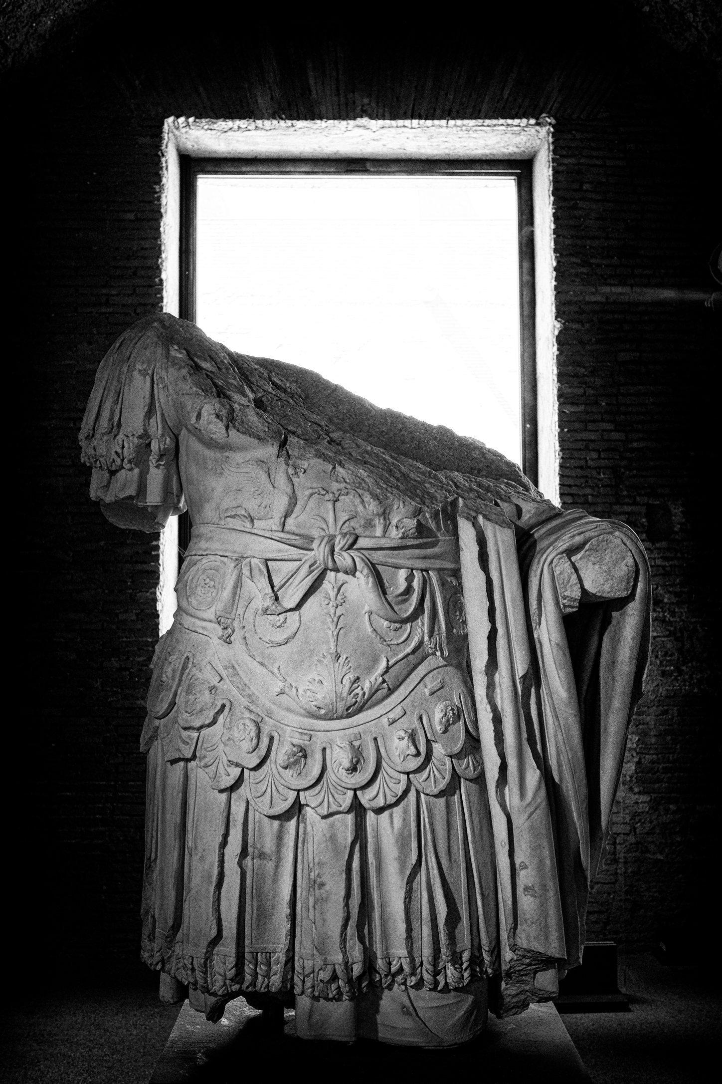 Roman heritage 6.jpg