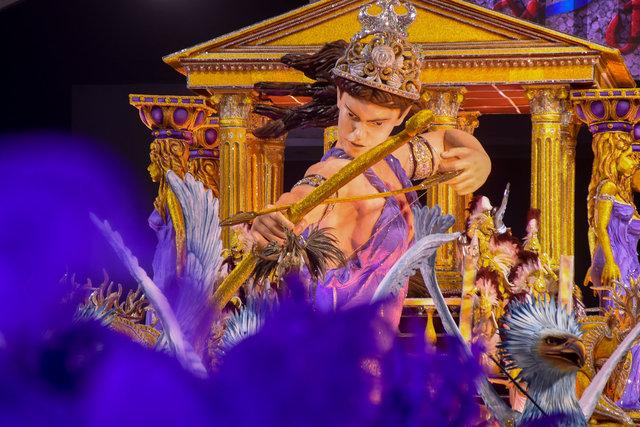 carnaval2016_site_2310.jpg