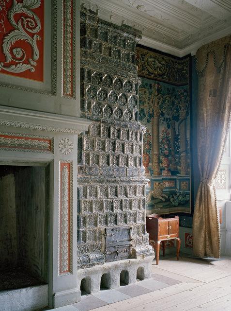 Skokloster slott I