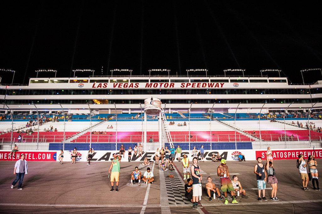 EDC Vegas PORT 1st-4.jpg