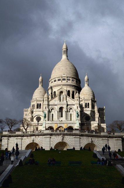 Paris_190.jpg