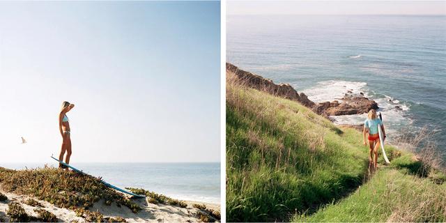 Surfergirlsd.jpg