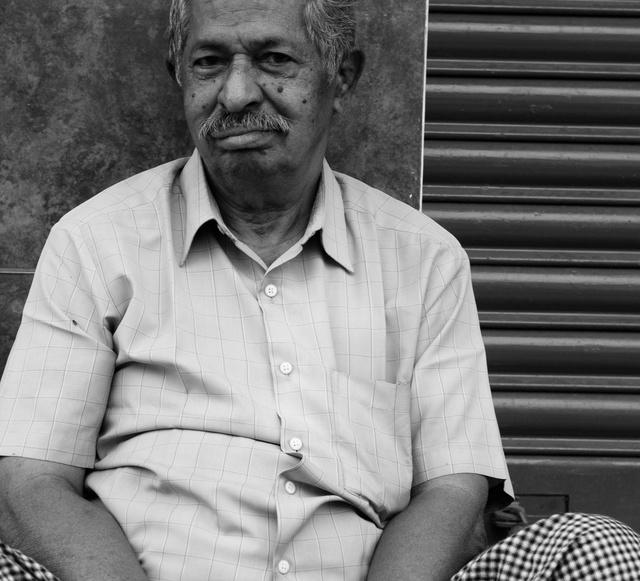 India portret 6KCN_1351.jpg
