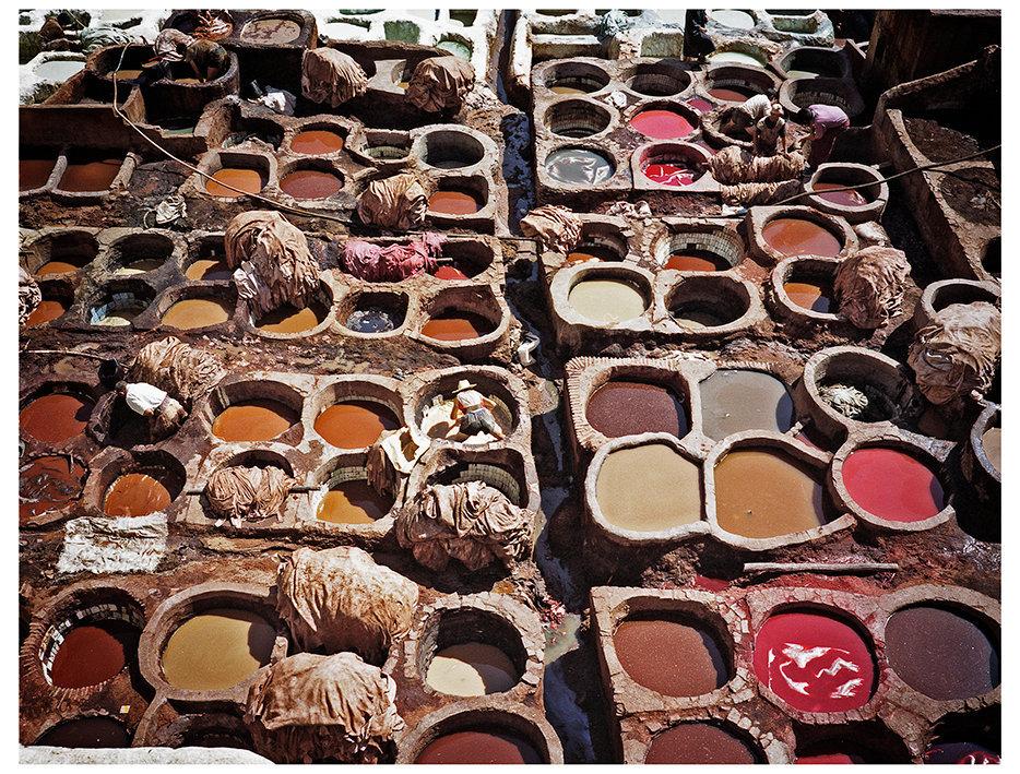 1 Marokko 11022.jpg