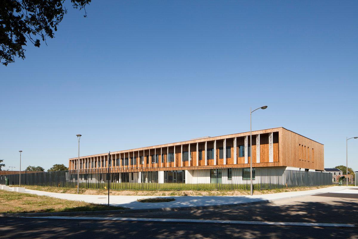 Lycée-Saint-Philbert-de-Grand-Lieu-10.jpg