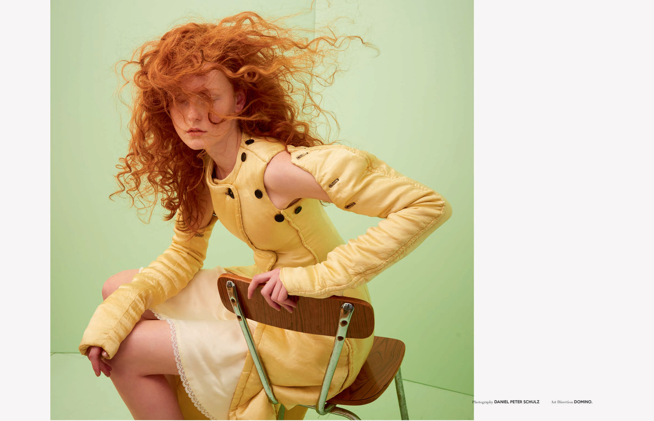 YOUNG HEROES - FASHION STORY-8_.jpg