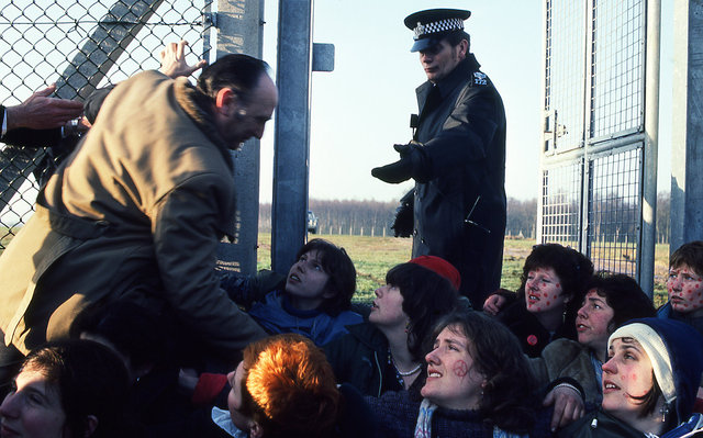 greenham015 copy.jpg