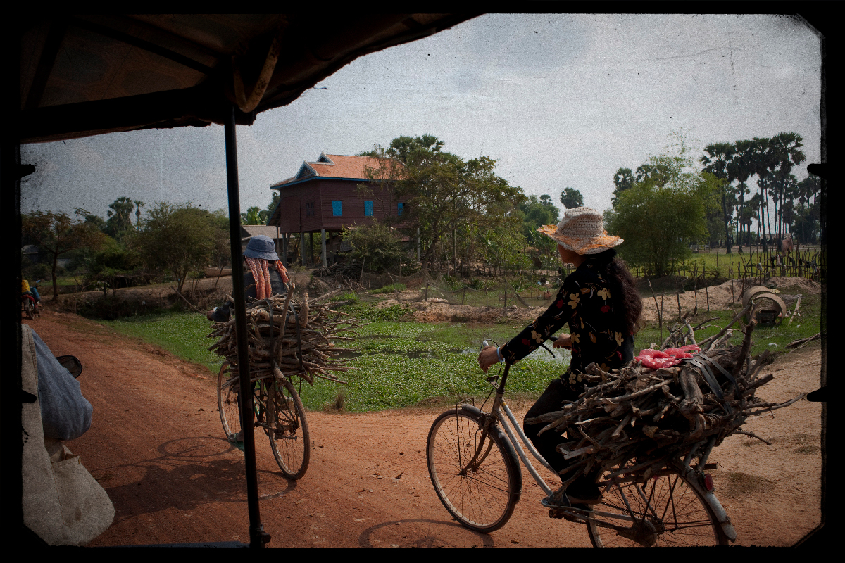 Cambodge29.jpg
