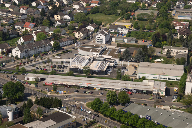Hofheim am Taunus 2014