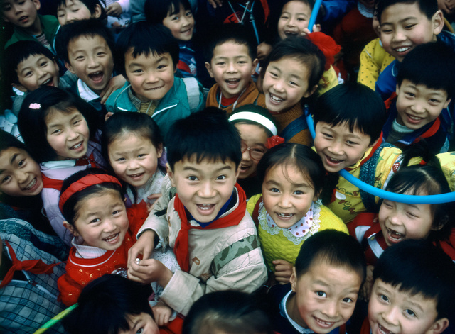 China kids 1_04 scan.jpg