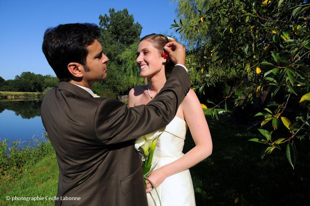 mariage site-169.jpg
