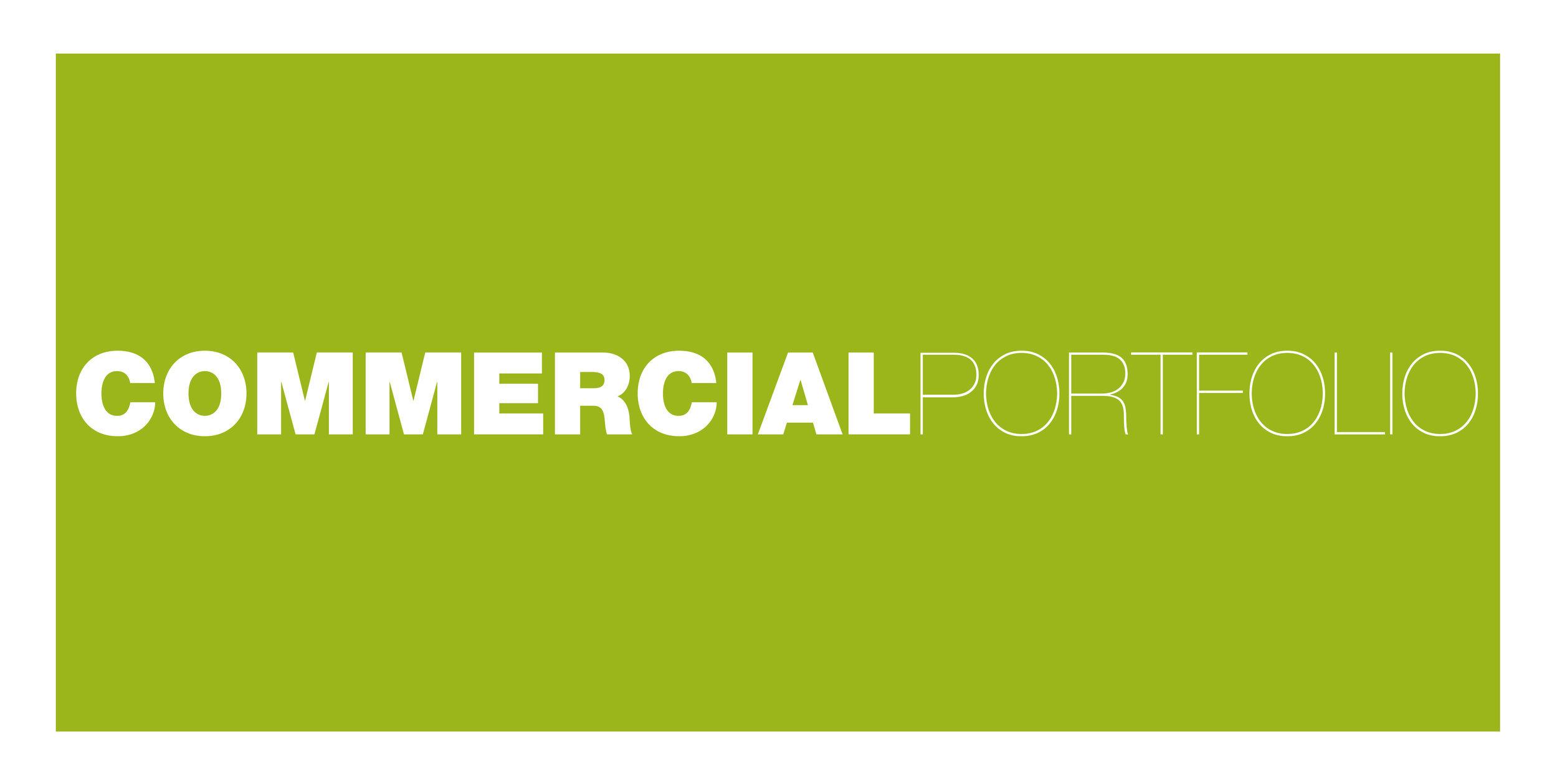 Commercial header.jpg