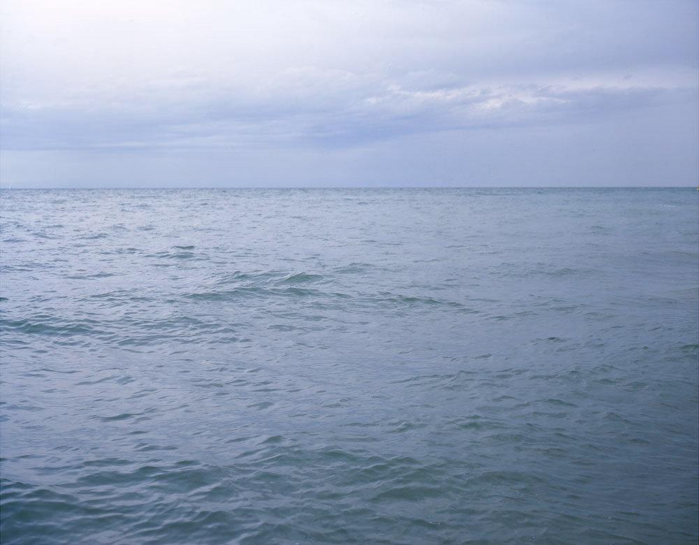 Piran, 2011
