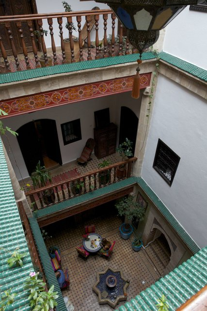 Morocco_104.jpg