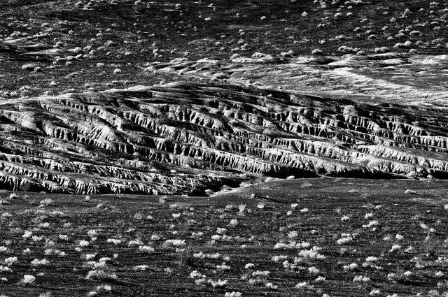 Death Valley-13.jpg