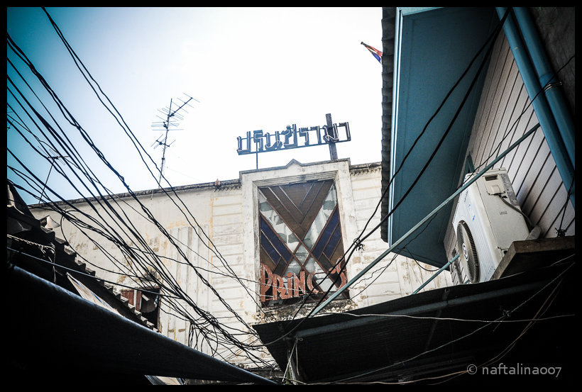 bangkok2015_DSC_4284March 04, 2015_ webuse only.jpg