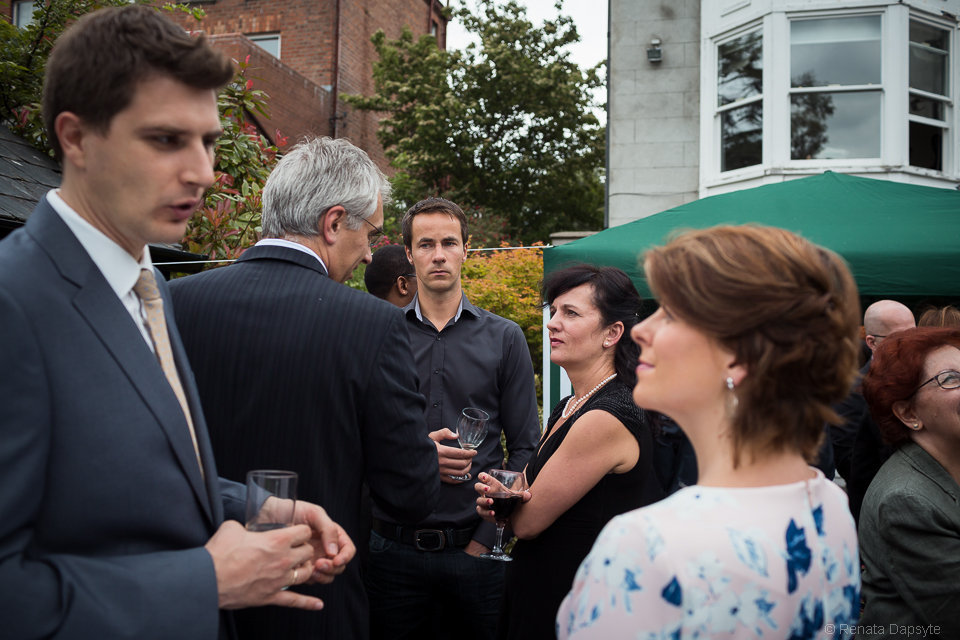 034_Farewell reception at Lithuanian Embassy.JPG