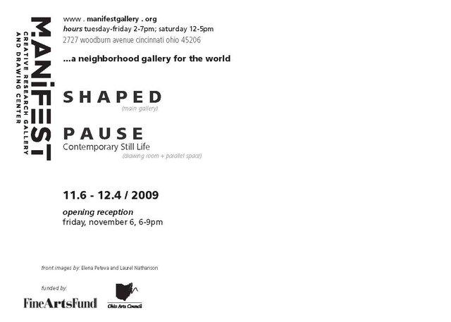 shaped_pause_postcard_Page_2.jpg