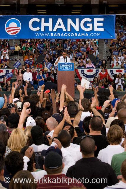 9_17_08_B_obama_vegas#3414B.jpg