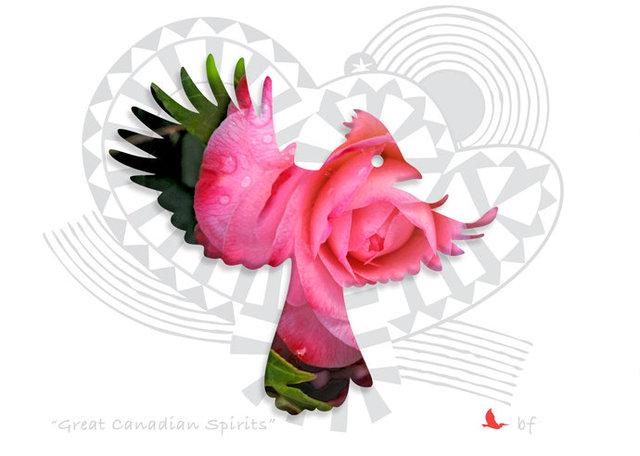 bird-07a.jpg