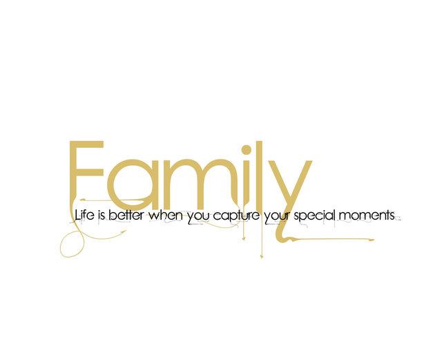 family_shoot.jpg