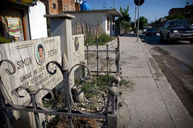 albania-16.jpg