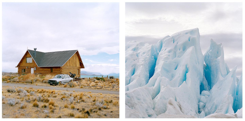 039_Patagonia_Flat.jpg