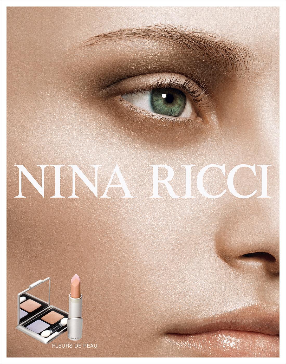000_Nina-Ricci_11x14_lr.jpg