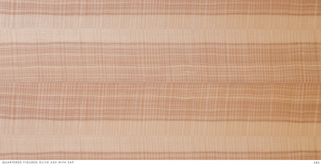QUARTERED FIGURED OLIVE ASH WITH SAP 585.jpg