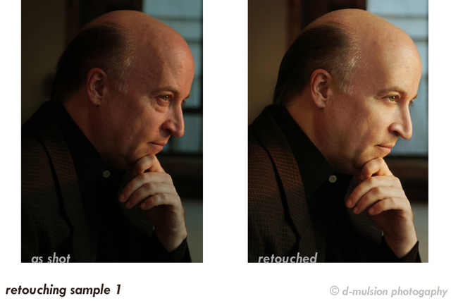 retouching templates for web layouts.jpg