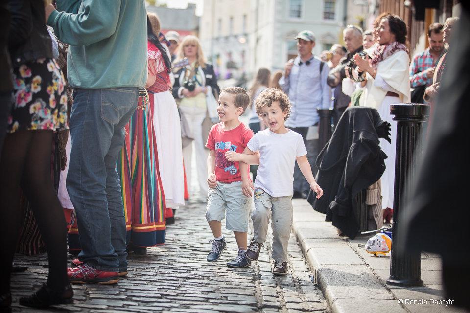 203_Baltic Way Dublin 2014.JPG