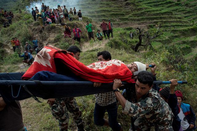 nepal_earthquake_web_41.JPG