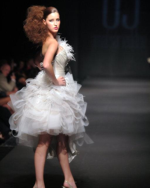 designer[Amal Sarieddine-Lebanon]