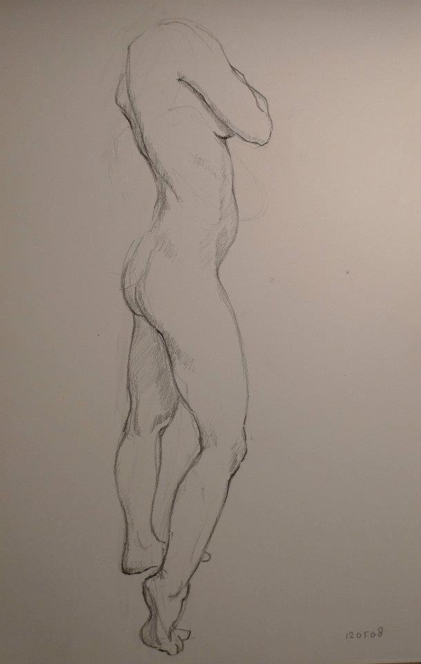 Drawings sel 15nov14  077.jpg