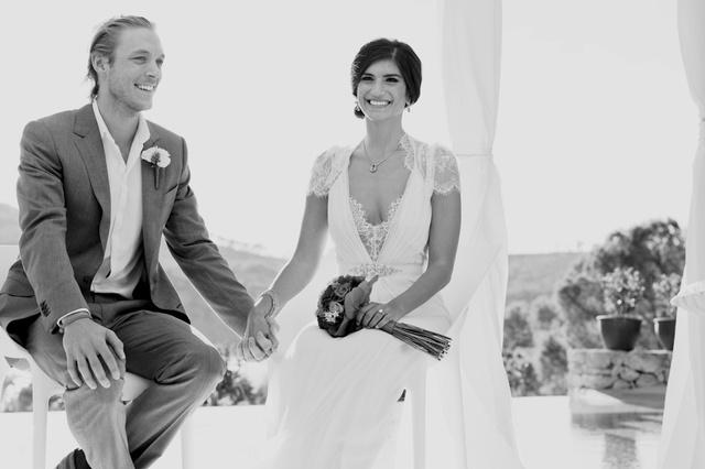 GAB&SEB_WEDDING_-724bw.jpg