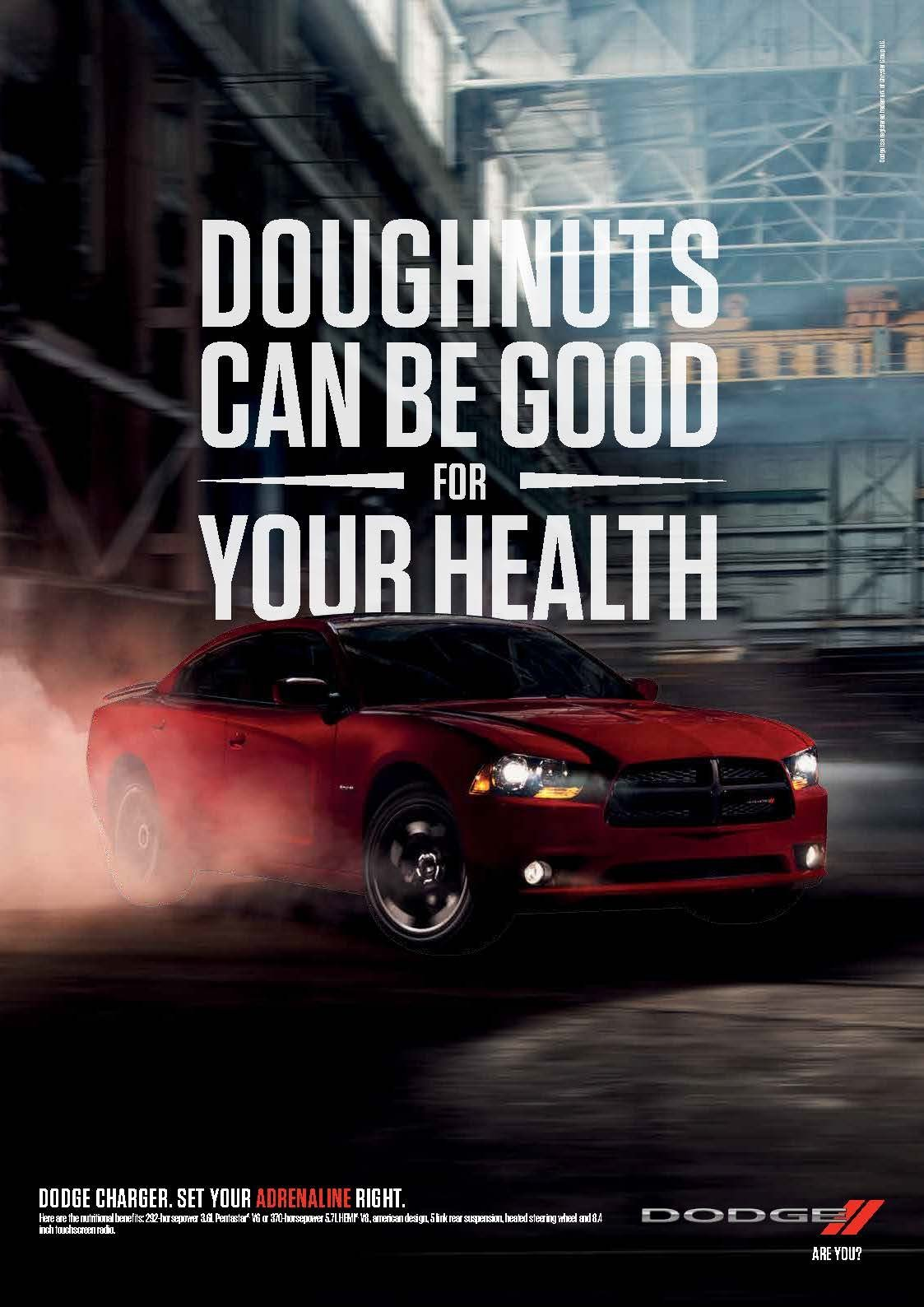 low_DODGE_Charger Doughnuts_single.jpg