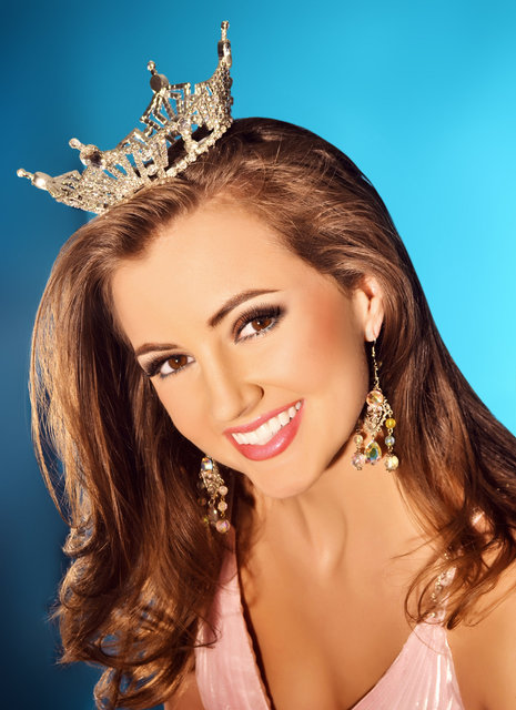 MISS SC SWEET POTATOE FESTIVAL- ELLEN NEELY was  at MISS  top 5 at  SOUTH CAROLINA.