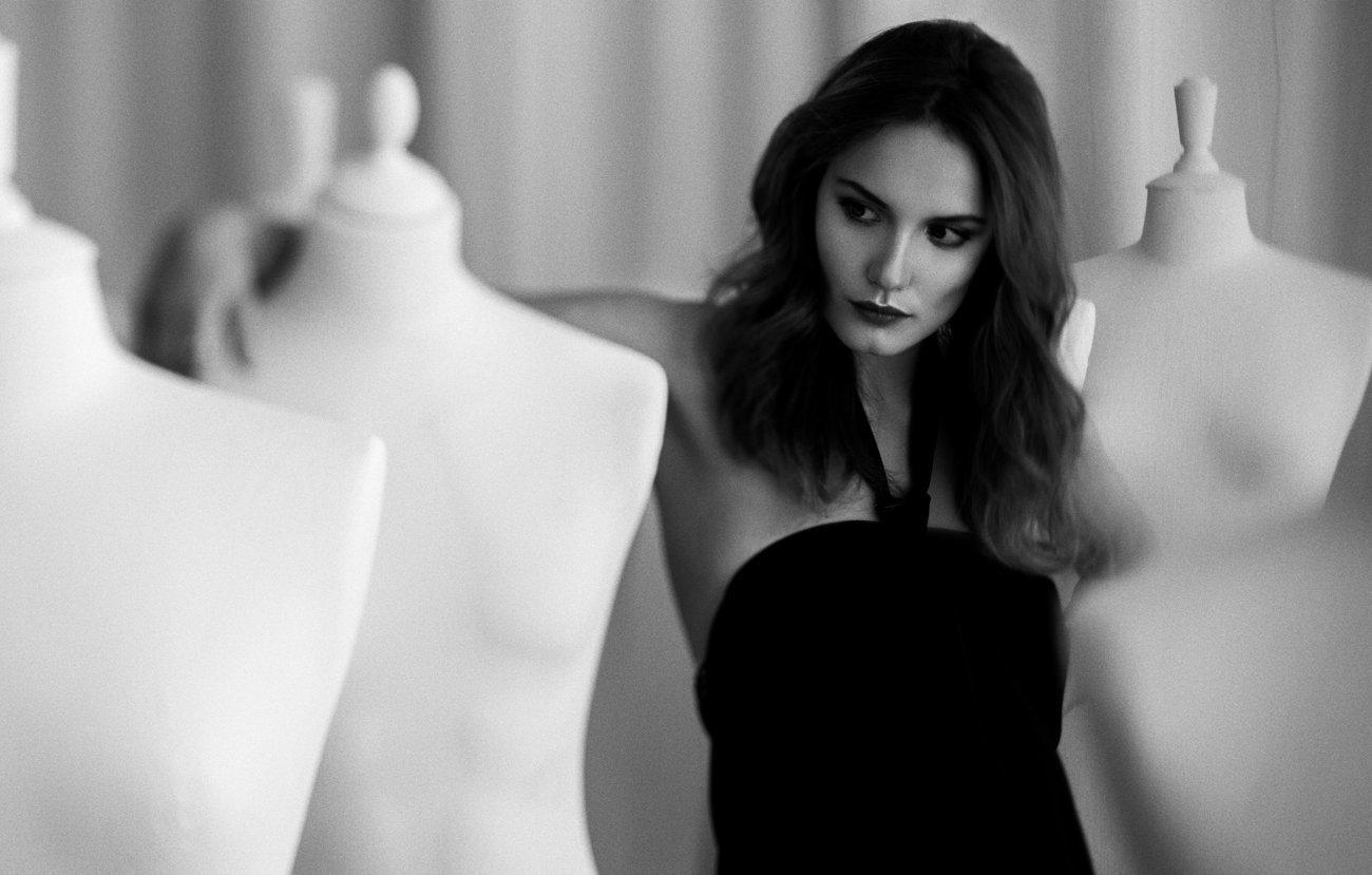 Ana Girardot