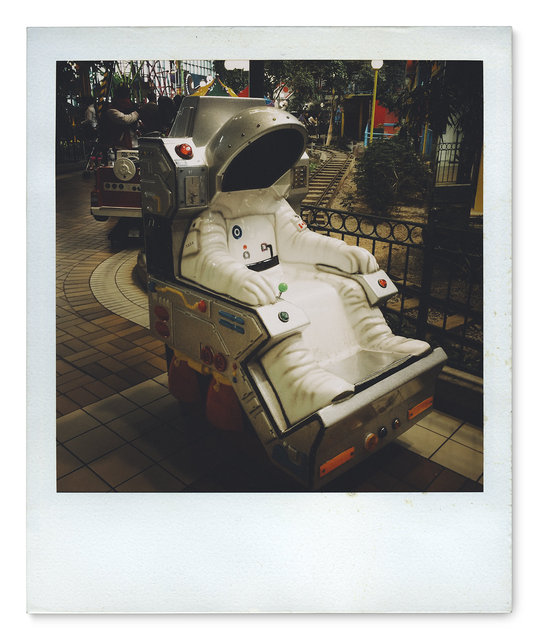 062_Polaroid SX70_IMG_0631.jpg