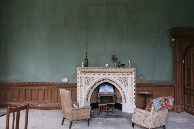Drawing Room fireplace.JPG