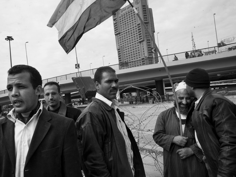 Tahrir14040014.jpg