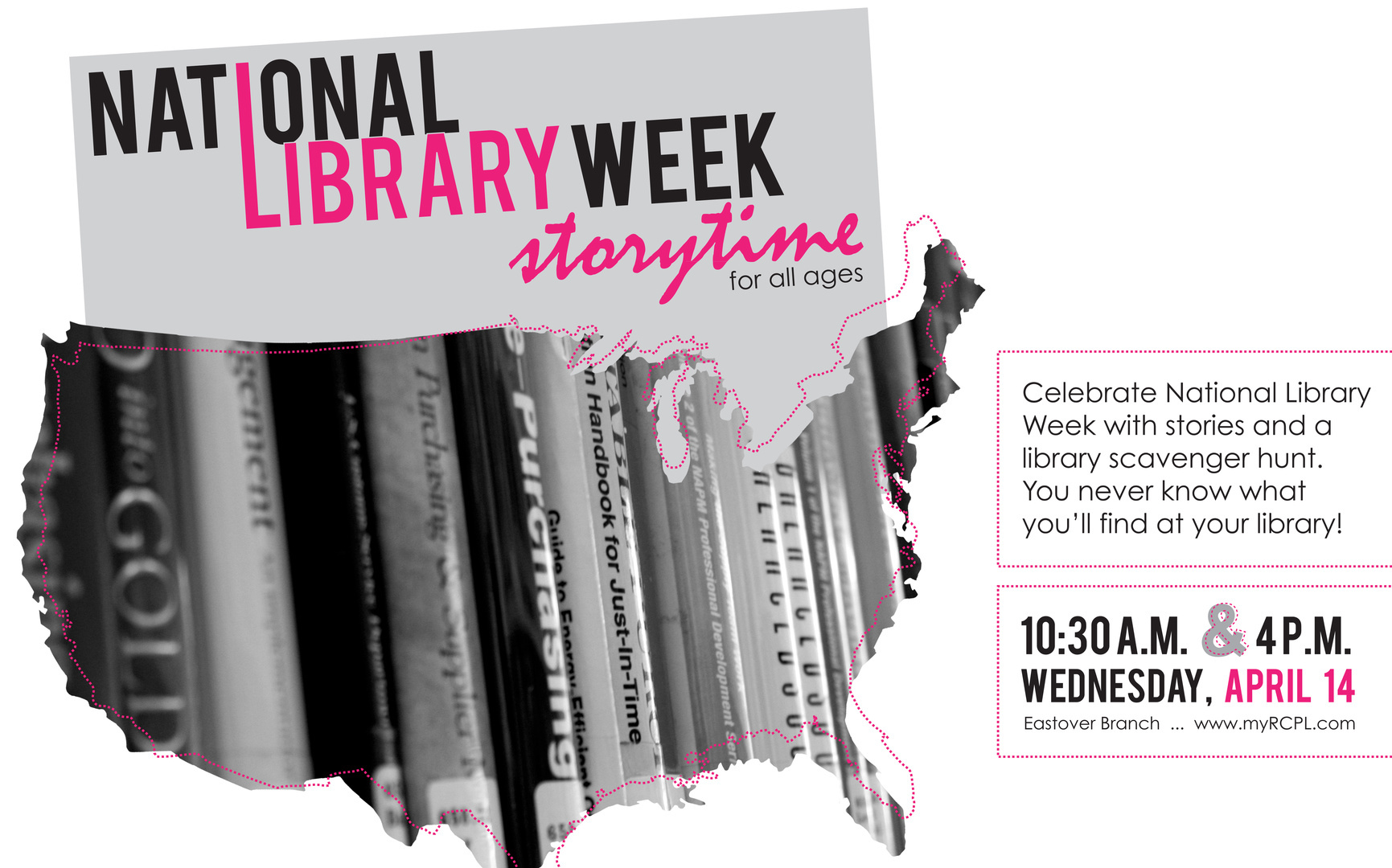 NationalLibraryWeekStorytime_10.jpg